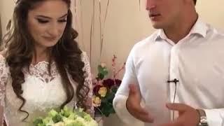 Пожелания сестре на свадьбе