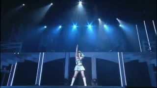 安倍なつみ コンサートツアー2005秋~24カラット~