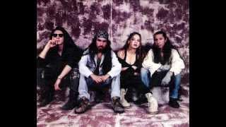 TIERRA ACIDA ( Demo 94