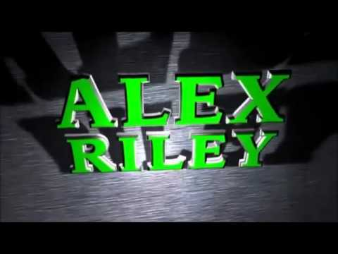 WWE Alex Riley theme song 2012 Say it to my face +  Titantron 2012 HD