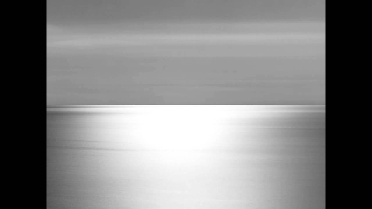 "Parry & Dessner's ""Wave Movements"": Preview"