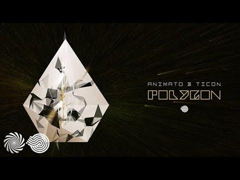 Animato & Ticon - Polygon