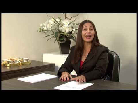 Curso Liderança Gerencial - Recrutamento e Treinamento