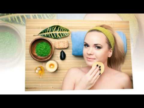 Health Spa | Tucson, AZ -- Skin Care by Design MediSpa