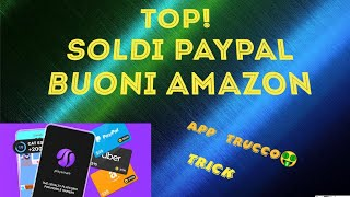 ▷ Guadagna denaro in Paypal più velocemente con Clipclaps!