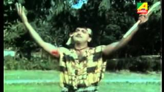 Aar Noyone Choy Keno   Saikat Mitra & Sabina Yasmin   Rakhal Raja   YouTubevia torchbrowser com