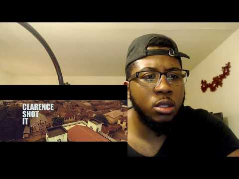 Reacting To West African Music Ep 58 Davido-Fia