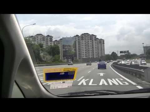 28 Jan 2017- Melaka Day 1, FullVideo Part 3/9