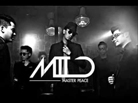 Mild - Forever Audio