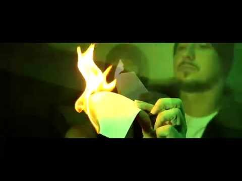 "C-Mob ""HOLLOW MAN"" official video"