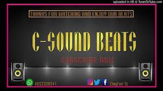 Bongo Flava Instrumental Beat
