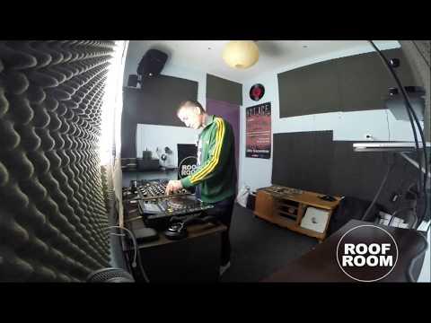 Roof Room Invites Santoner RPZ