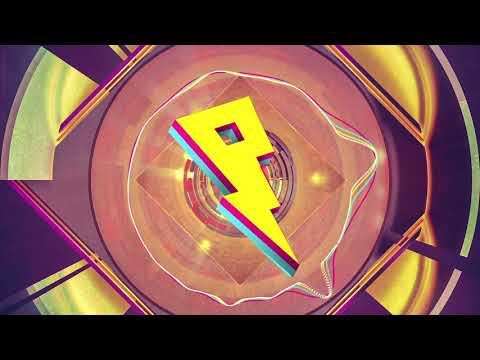 Elephante - The In Between ft. Anjulie (Codeko Remix)