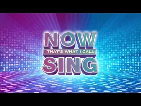 Now Sing - najlepsze karaoke na konsole PlayStation 4 i Xbox One