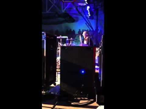 Barlow Girl- Come Alive live