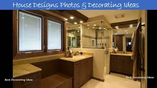 Design your own bathroom remodel | Best of Inspirational & Beautiful Bathrooms Pictures