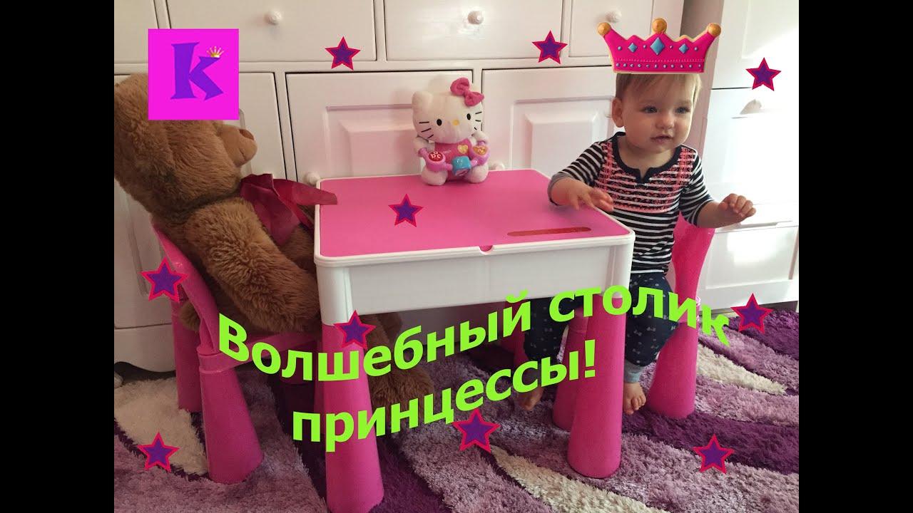 Кухонные стеклянные овальные столы Киев купить, цена, интернет .