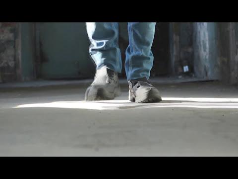 Спецобувь рабочая обувь купить, качественные средства индивидуальной защиты для безопасных комфортных условий труда.