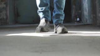 Осенняя распродажа рабочих сандалий МАСТЕР Л S1P(, 2013-10-23T11:18:52.000Z)
