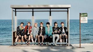 Video BTS Special Dating Game ♥ download MP3, 3GP, MP4, WEBM, AVI, FLV Juni 2018
