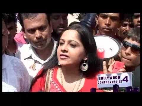 Madhur Bhandarkar's casting couch controversy