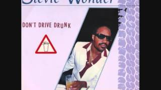 Stevie Wonder - Don