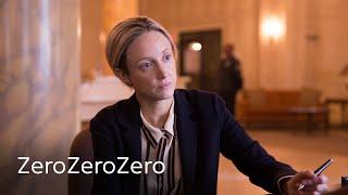 Zerozerozero | A Sky Original