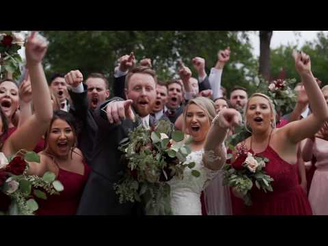 mr-&-mrs-tuttle-|-a-view-on-state-wedding-video-in-omaha-ne