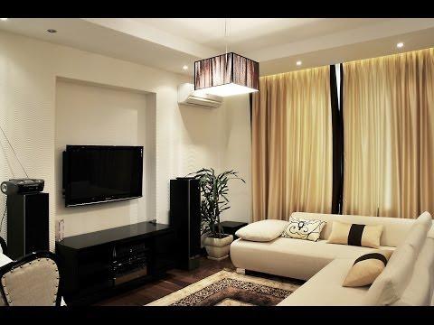 Дизайн частных домов, интерьеры квартир, спальни, кухни
