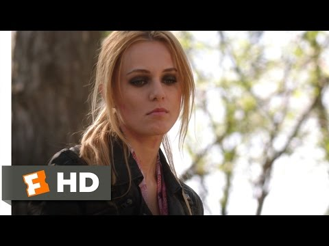 Mercenary: Absolution (2015) - Nadia's Revenge Scene (7/10) | Movieclips