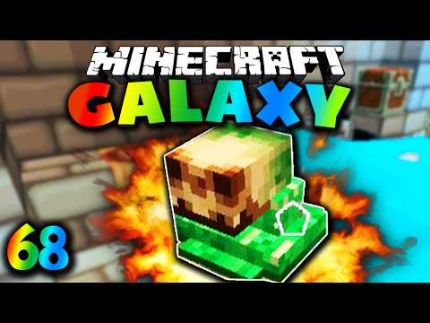 Minecraft Cultivator Related Keywords & Suggestions - Minecraft