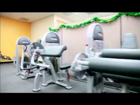 Star Trac Fitness Equipment For Sale
