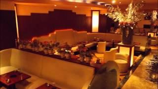 上野キャバクQueen's Club(クィーンズクラブ)の求人情報です♪ http://xn--eckrg5hpbb4k1b2685buvvi.com/ueno/shop-data-ufl6665.html.