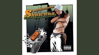 Shake Dat Sh** (Explicit)