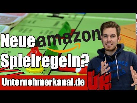 Amazon Bewertungen kaufen? Was die neuen Regeln für Rezensionen für Amazon FBA Händler bedeuten!
