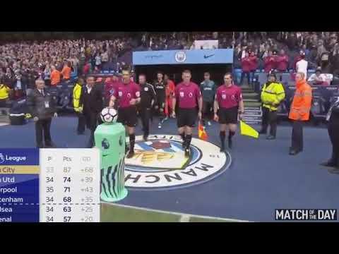 Luis Figo Deco Cristiano Ronaldo Vs France