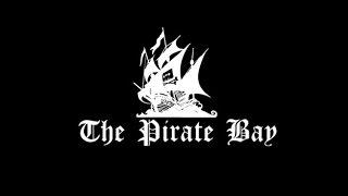 Otras Paginas aparte de The Pirate Bay Alternativas Similares