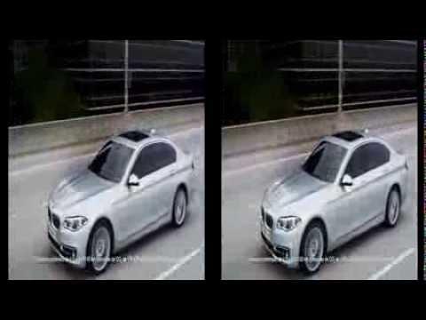 Paulo Pires - BMW - ZOV