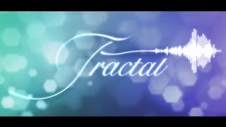 Fractal: Make Blooms Not War Gameplay (PC/HD)
