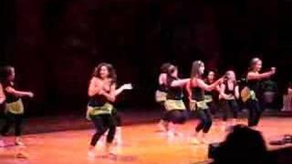 Candela Hip Hop CR 2007 (1 of 5)
