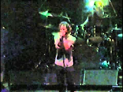Pearl Jam 2000-10-27 Fresno, CA (Full Concert)
