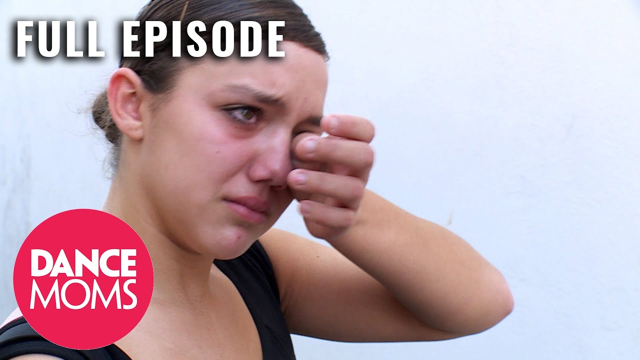 Download Winner Takes All (Season 7, Episode 4) | Full Episode | Dance Moms