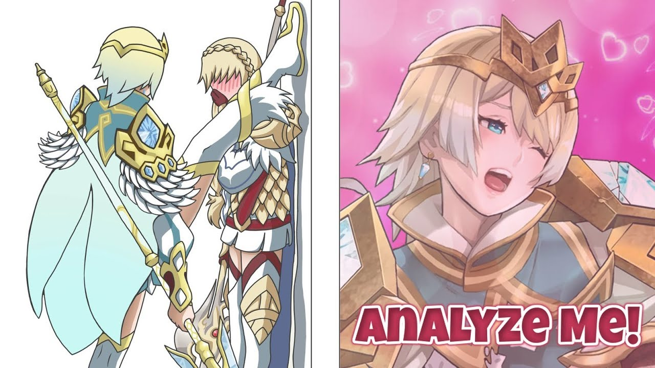 fire emblem hentai reddit