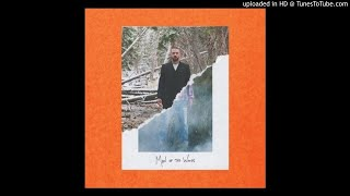 Justin Timberlake - Filthy (Official Instrumental) [DL in description]