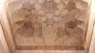 القدس - الآثار المملوكية في القدس
