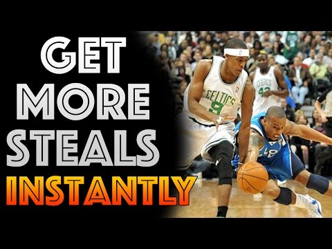 GET MORE STEALS INSTANTLY WITH THIS EASY TIP!!