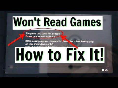 nintendo-switch-wont-read-games