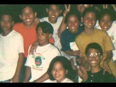 Manila Science High School Batch 1994