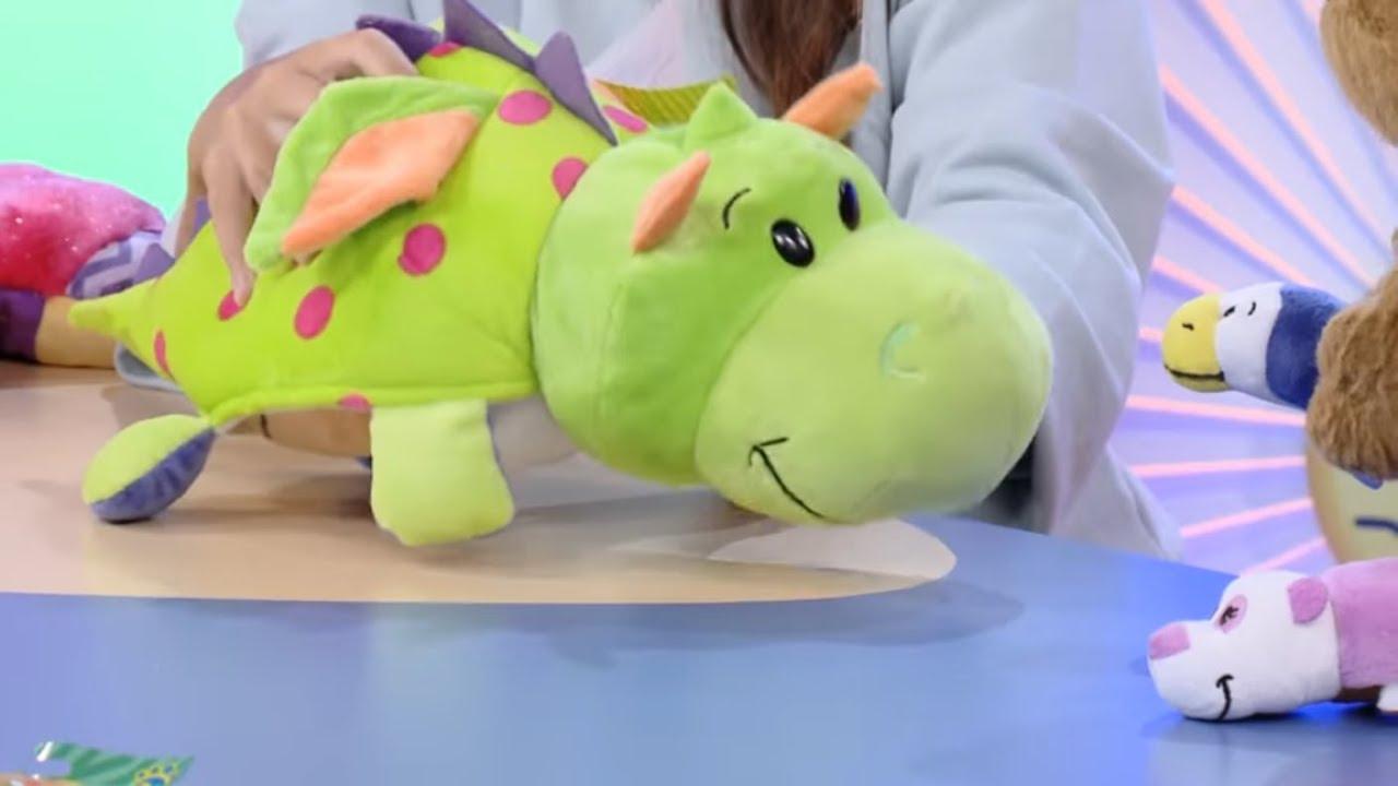Игрушки-вывернушки -Обзор!  - Игроблог с Филей - Unpacking - Лучшие игрушки для детей