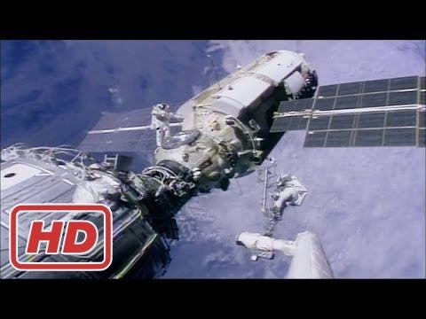 Space travel׃ Universe Blu ray exploration Documentary full HD Best Documentary 2016